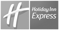 Holiday Inn Express T5