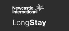 Newcastle Long Stay