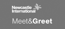 Newcastle Meet and Greet