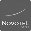 Novotel London Heathrow M4J4
