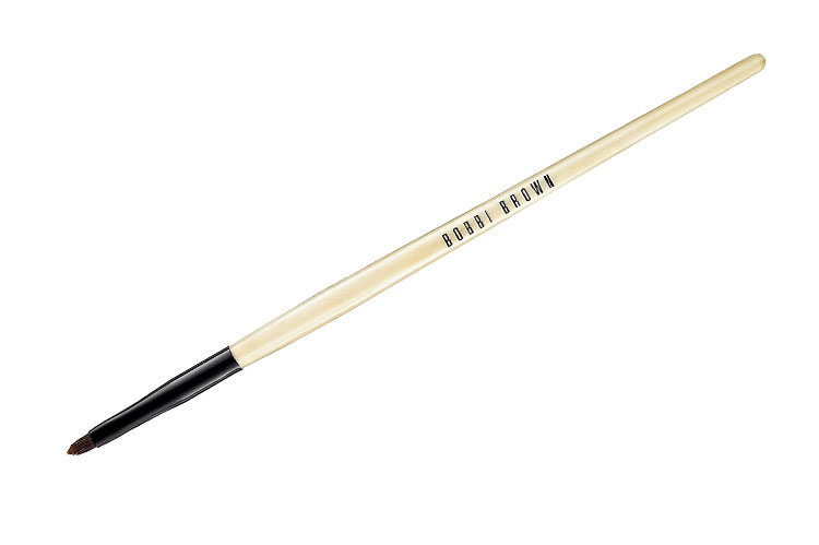 Bobbi Brown Ultra Fine Eyeliner Brush Bobbi Brown Ultra Fine