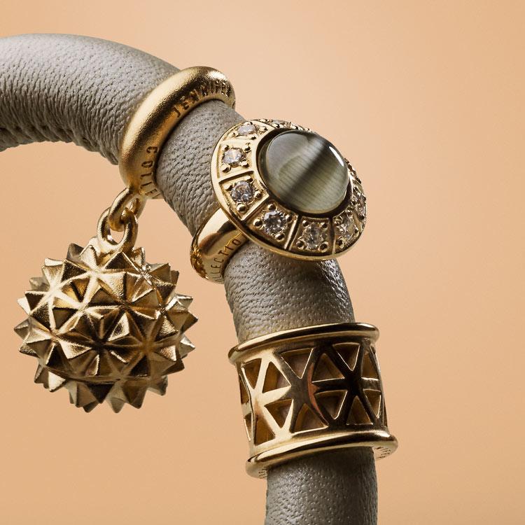 neonscope jennifer lopez for endless jewelry
