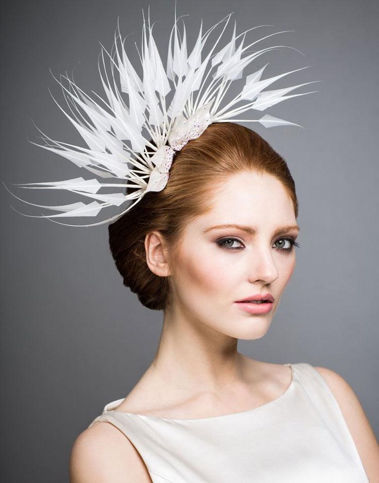 929cf654a28 NEONSCOPE - The Elegant Hats of Rachel Trevor-Morgan