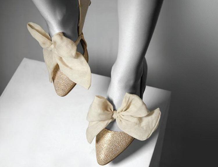 Zoe Lee Shoes Zoe Lee Shoes Spring/summer