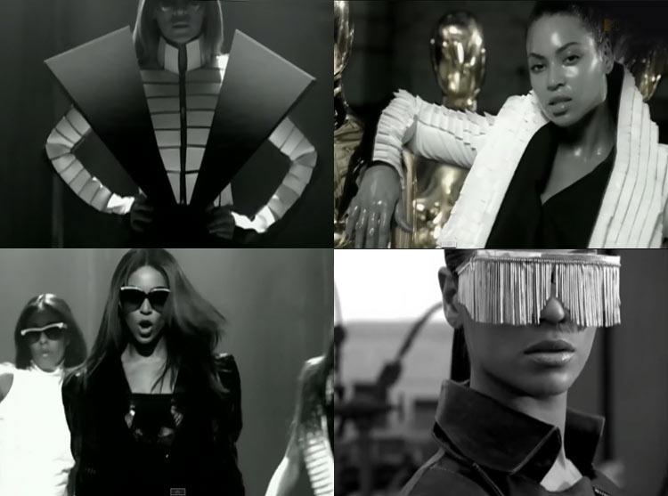 Diva video retro pics 12
