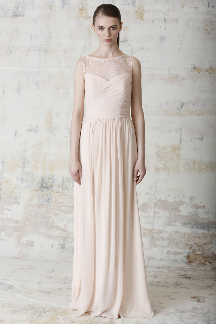 Monique Lilia Wedding Dresses Cheap Wedding Dresses