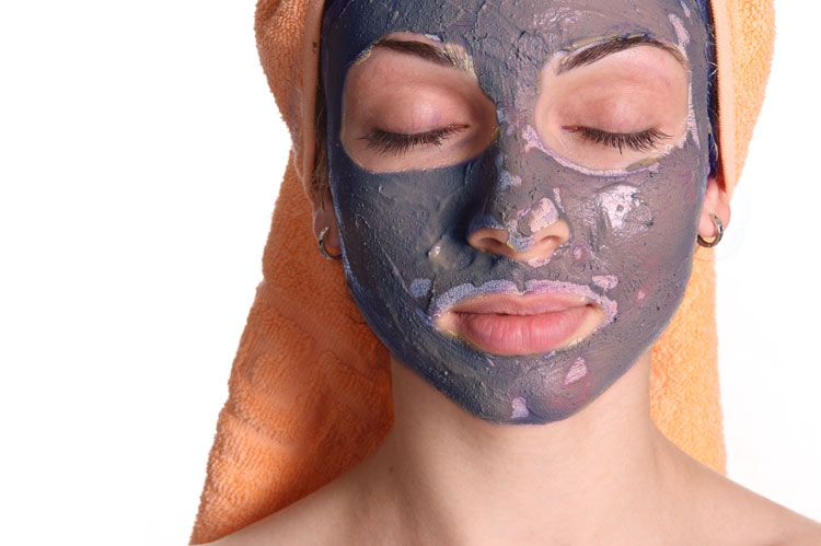 rhassoul clay is good for all skin types