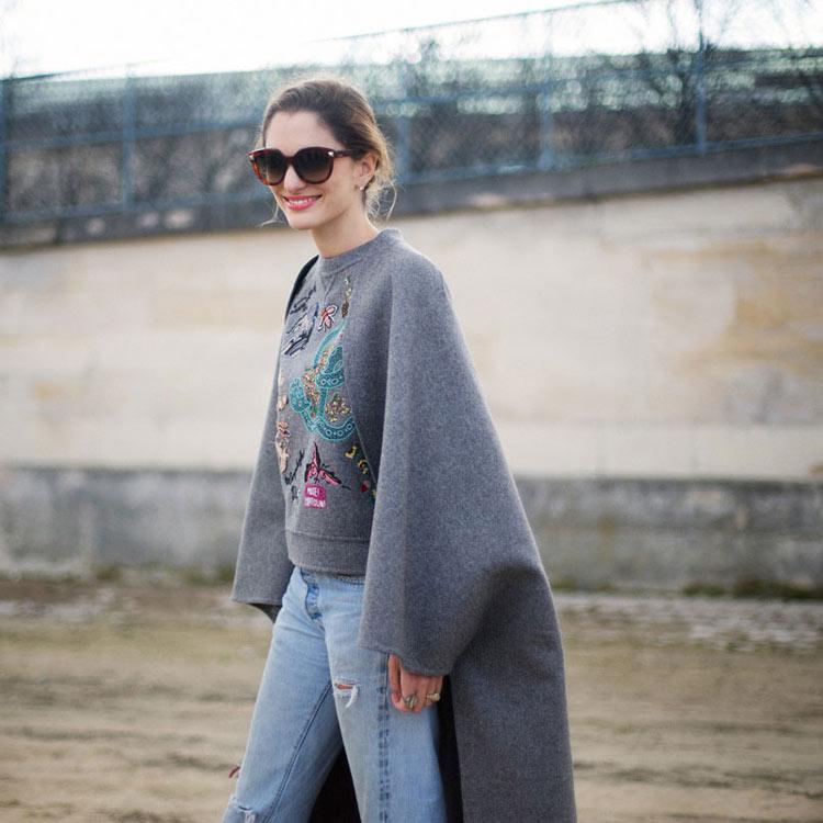 1d0fbd0ba089 NEONSCOPE - Sofia Sanchez Barrenechea is the Next Style Icon
