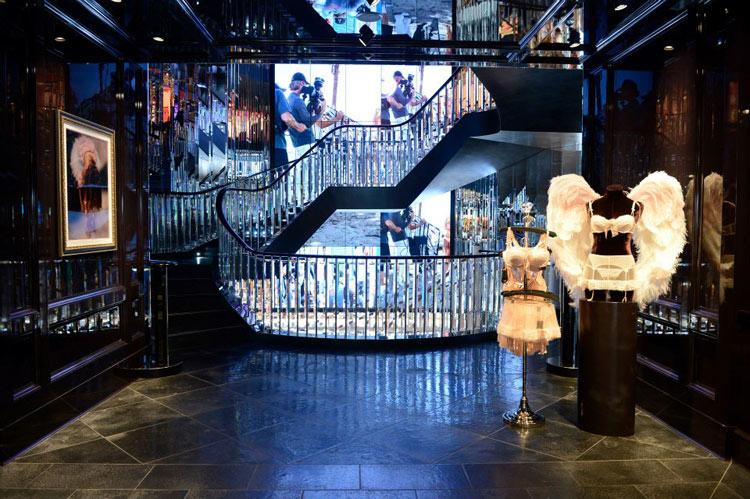 Victoria secret uk online shop