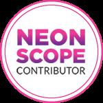 Neonscope