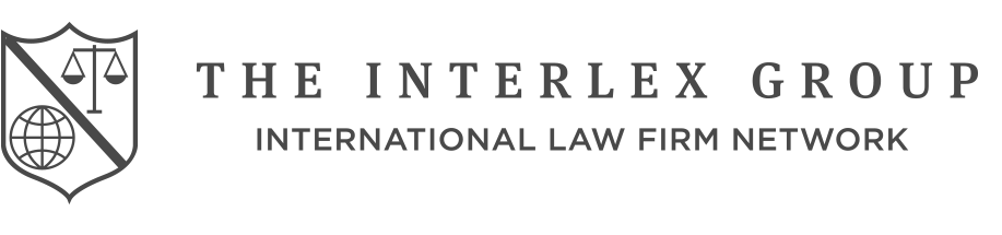 Interlex Group Logo
