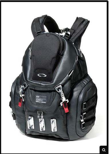 Coolest Laptop Bag/Backpack - Hardware Hangout - Neowin Forums