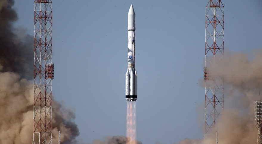 I5-F3-launch-879x485.thumb.jpg.6829160c6