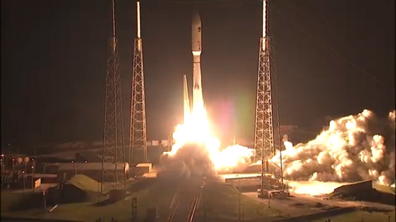 atlas-v-rocket-launches-muos4.thumb.jpg.