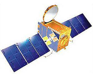 gsat-8-satellite-lg.thumb.jpg.fb20809c2a
