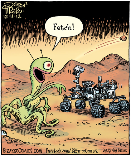 Alien_Fetch_Mars_Rover-1Panel.jpg