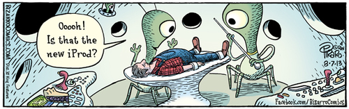 Alien_iProd_Bizarro-1Strip.jpg
