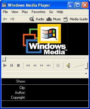 Mp3 Remix Programas Gratis Net Descargar