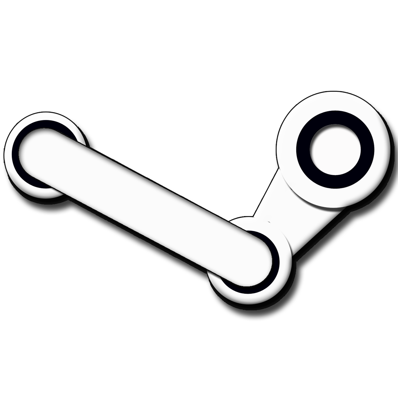 Steam Icon - OS Customization, Tips and Tweaks - Neowin