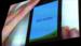 Lync Launch Screen