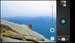 Android 4.0 camera
