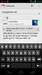 Android 4.0 email