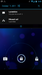 Android 4.0 improved lockscreen