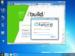 Windows Internet Explorer 10