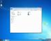 Windows Libraries (no Ribbon)