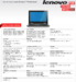 X1 Hybrid Specifications