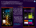 Windows Phone 8 'Apollo' concept | Multitasking and customisation