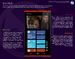 Windows Phone 8 'Apollo' concept | Me Hub