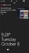 Twitter 3.0 update for Windows Phone
