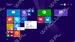 Windows Update 1 Leak
