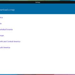 screen_shot_2014-12-03_at_12.51.14_pm.jpg