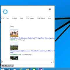 screen_shot_2014-12-05_at_5.42.39_pm.jpg