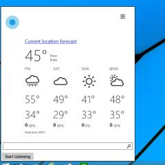 screen_shot_2014-12-05_at_6.15.58_pm.jpg