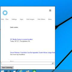 screen_shot_2014-12-10_at_8.05.18_am.jpg