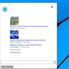 screen_shot_2014-12-10_at_8.07.35_am.jpg