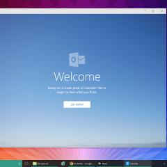 screenshot_(43).jpg