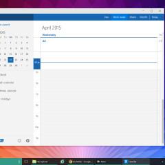 screenshot_(45).jpg