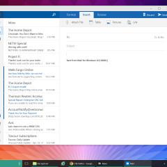 screenshot_(59).jpg