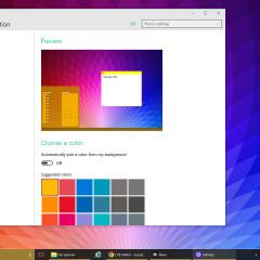 screenshot_(62).jpg