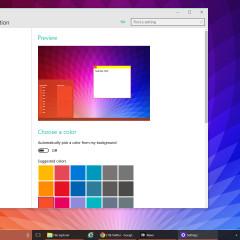 screenshot_(64).jpg