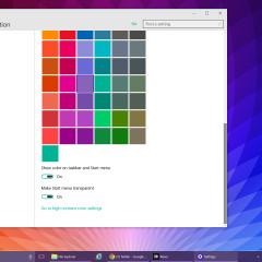 screenshot_(70).jpg