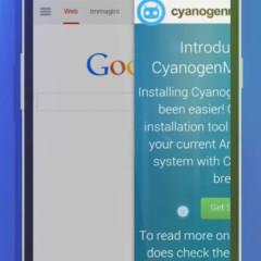 cyanogenmod-gello-02.jpg