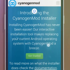 cyanogenmod-gello-07.jpg