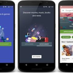 google-play-store-2015-redesign-3.jpg