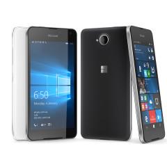 lumia-650-05.jpg