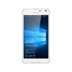 lumia-650-06.jpg